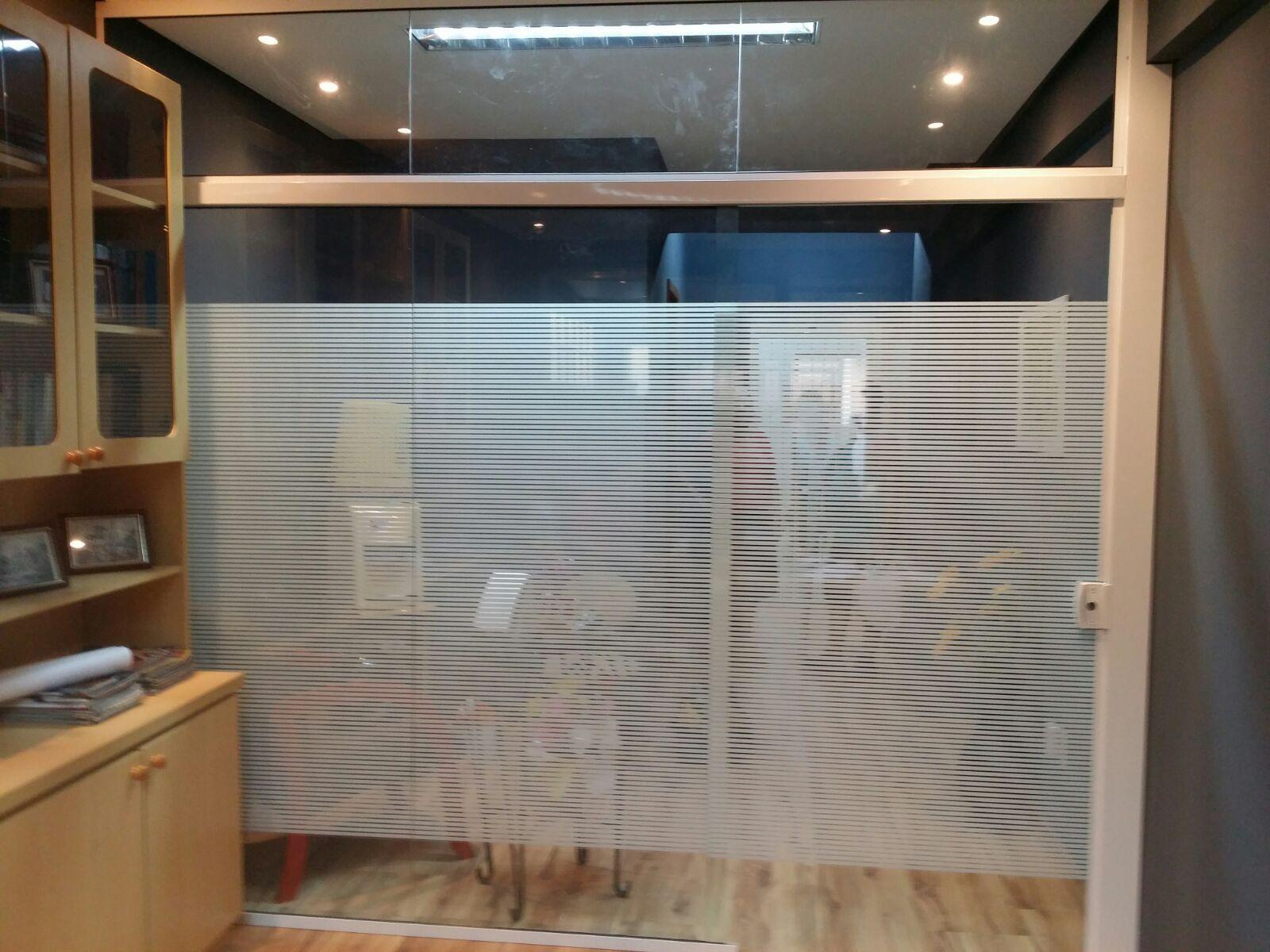 Imagens de #2A4A66 box de vidro box de vidro ver mais 1600x1200 px 2358 Box De Vidro Banheiro Porto Alegre