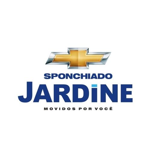 Logotipo Jardine Veículo