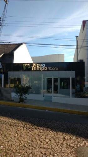 Novo Tempo Store (2)