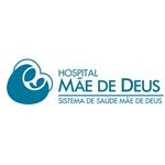 hospital-mae-de-deus-original