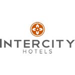 logo-intercity-vertcial-cinza