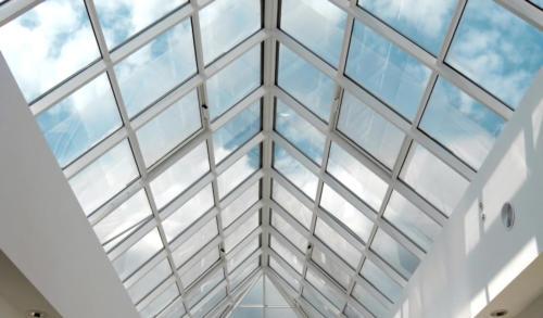 solar-control-glass